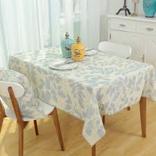 dining room table linens home design ideas wonderful under dining