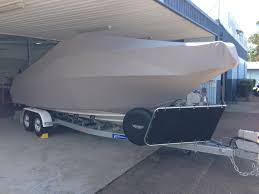 Boat Upholstery Sydney Sunsmart Boat Covers U0026 Upholstery Car U0026 Motorcycle 29 Day St
