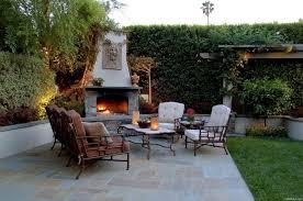 Backyard Landscape Design Photos Howling Backyard Landscape Design Then Backyard Landscape Designs