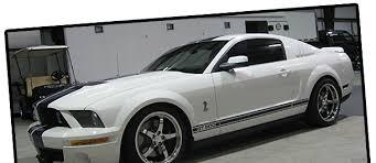 2008 gt mustang horsepower horsepower solutions newport va automotive performance shop