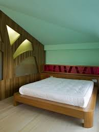 Slope Ceiling by Terrific Slanted Ceiling Bedroom 56 Sloped Ceiling Attic Bedroom