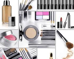makeup kits for makeup artists complete makeup kits beauty ltd