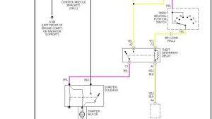 95 pontiac grand prix wiring diagram wiring diagram simonand