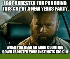 Funny New Years Memes - 10 hilarious memes to kick start your new year 2018 laugh 4 humor