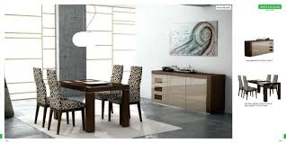 Black Lacquer Dining Room Furniture Articles With Black Lacquer Dining Room Chairs Tag Awesome
