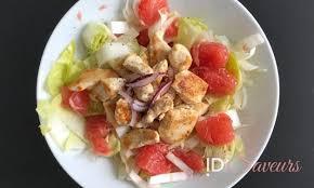 recette de cuisine legere pour regime recettes minceur pour un régime light avec une cuisine légère