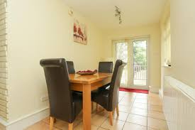 bungalow detached for sale in vere road broadstairs miles