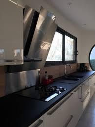 le cuisine moderne hotte moderne cuisine le top de la cuisine cuisine jardin