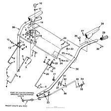 yamaha raptor 80 wiring diagram yamaha raptor 250 wiring diagram