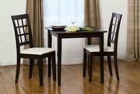 small dining room sets small room design creativity small dining room sets