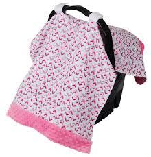 Car Seat Canopy Amazon by Amazon Com Itzy Ritzy Cozy Happens Infant Car Seat Canopy Muslin