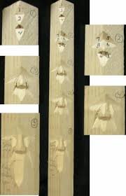 Free Wood Carving Patterns For Christmas by 20 Best Projects To Try Images On Pinterest