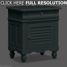 Small Bedroom Night Stands Bedroom Nightstands Images On Fascinating Small Blue Nightstand