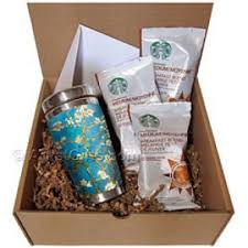 coffee gift sets coffee gift sets made in u s a
