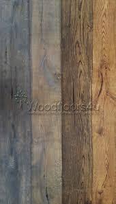 Distressed Engineered Wood Flooring Vintage Oak 240 X 6 20 X 1900mm Unfinished Distressed Wood