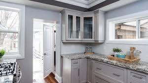 Kitchen Backsplash Toronto Kitchen Backsplash Ideas For Your Modern Toronto Home Stainless