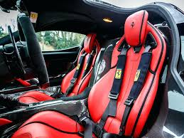custom jeep seats custom car seats for sale red with red leather seats for sale cars
