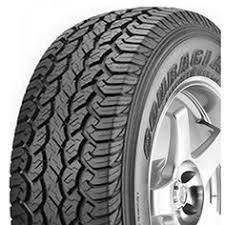 Bf Goodrich Rugged Terrain Reviews Bfgoodrich Rugged Terrain T A P235 70r16 104t All Season Tire