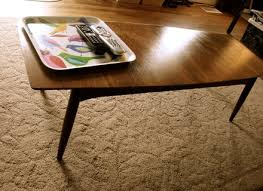 Mathis Brothers Coffee Tables by Broyhill New Vintage Window Pane Coffee Table Mathis Brothers
