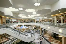 hanes mall with carousel picture of hanes mall winston salem