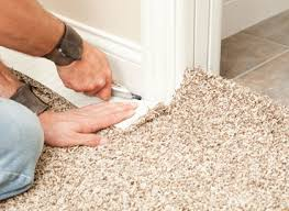 the right choice carpet and flooring services