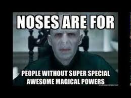 Cool And Funny Memes - cool funny memes 4 voldemort youtube