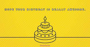 ebirthday cards free birthday ecards the best happy birthday cards online