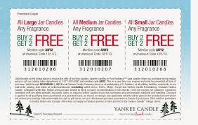 lands end black friday yankee candle black friday tote 25 00 w 50 purchase coupons