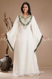new black long wedding african abaya 2017 buy new design abaya