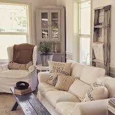 country livingroom ideas interesting idea country living room ideas design best 25