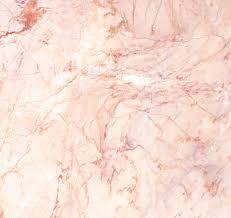 Interior Texture Marble Texture Background Floor Decorative Stone Interior Stone