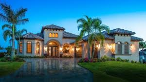 homes for sale in st petersburg fl real estate