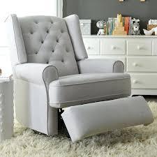 glider recliner chair best chairs swivel glider recliner gray tweed dante leather glider recliner chair glider recliner chair