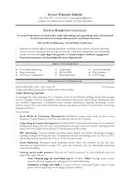 cover letter for marketing coordinator marketing resume cover letter image collections cover letter ideas