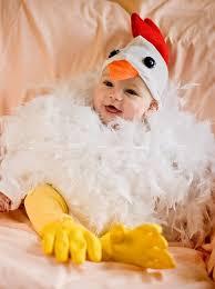 Halloween Chicken Costume 665 Halloween Costumes Images Halloween
