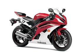 2013 yamaha yzf r6 review