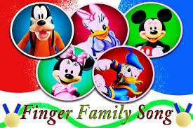 spooky house clipart mickey mouse clubhouse adventure finger family mickey mouse