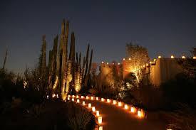 Zoo Lights Phoenix Arizona by Phoenix Winter Events Holiday And Nye Celebrations