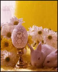 custom easter eggs custom engraved easter eggs power carving wood carving high