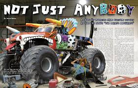 monster jam madusa truck monster mayhem feld monster trucks wiki fandom powered by wikia