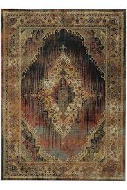 Synthetic Area Rugs 84 Best Area Rugs Images On Pinterest Area Rugs Rugs And
