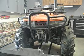 01 honda rancher 350 build mudinmyblood forums