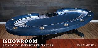 used poker tables for sale poker table for sale custom made poker table 1 used poker table for