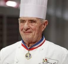 grand chef cuisine 155 grands chefs réunis autour d un dîner pour paul bocuse à l