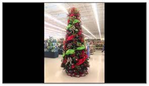 hobby lobby tree decorations