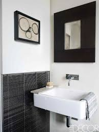 ideas of gold bathroom tiles luxurious cute decorating for apart x