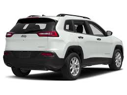 2016 jeep cherokee sport white barrhaven new 2016 jeep cherokee sport in stock new vehicle overview
