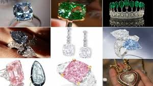 most expensive earrings in the world top 25 most expensive jewelry pieces in the world