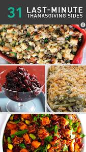 easy thanksgiving salads 166 best images about thanksgiving on pinterest thanksgiving