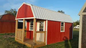cabin styles cabin styles candelaria construction groundhog cabins products